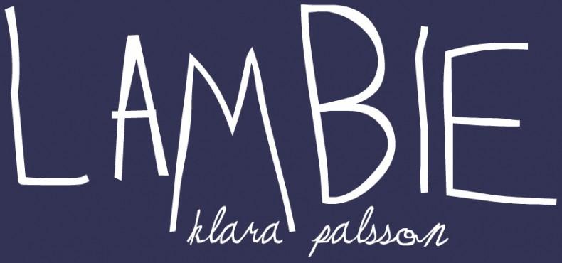 Klara 'Lammet' Pålsson